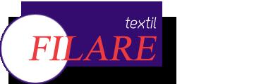 Filare Textil
